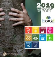 REPORT SUSTAINABILITY 2019 - salone.SRI