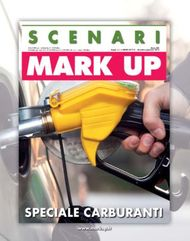 SPECIALE CARBURANTI