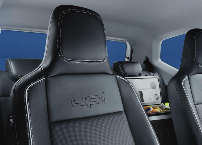 grand choix de meilleur prix vente officielle Accessori Originali Volkswagen