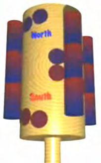 1c2f410fde1 Capitolo 1  Potenza Magnete