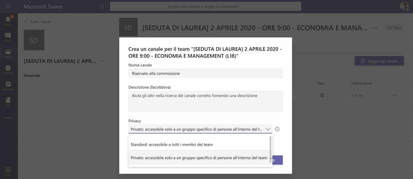 Come si apre un circolo privato? | Yahoo Answers