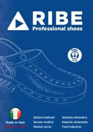 Professional shoes - Industria alimentare Industrie alimentaire Food ...