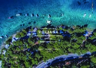 Poljana - Baia Holiday