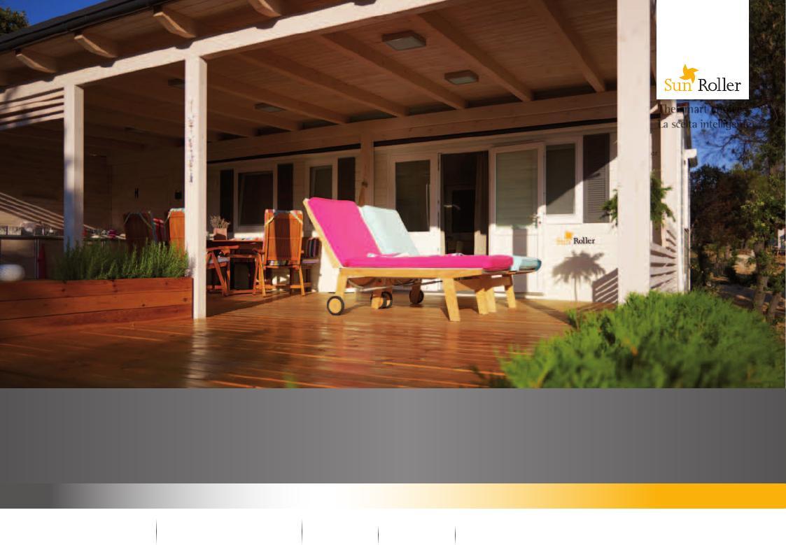 Case Mobili Stile Mediterraneo : Sun roller mobile homes sun roller case mobili