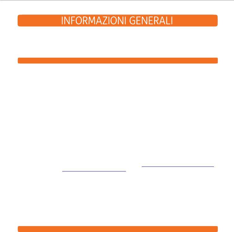 b737f48cf6 Informazioni generali sul credito immobiliare offerto ai consumatori