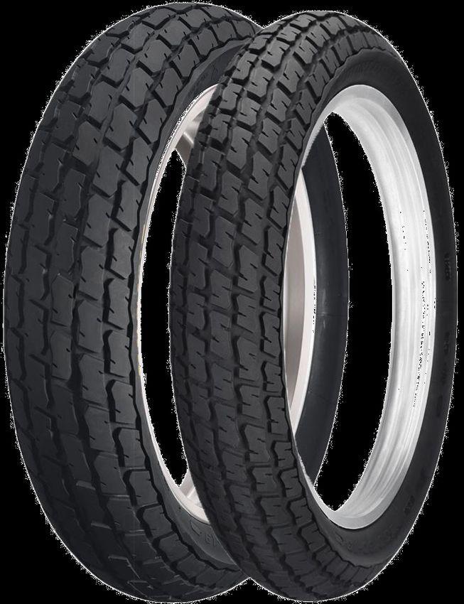 Dunlop 635589 Pneumatici Normale